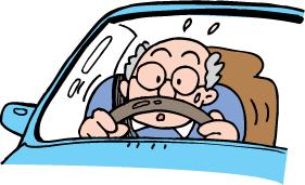高齢者に「危ないから運転やめろ」→ その結果wwwwwwwwwwwwwwのサムネイル画像