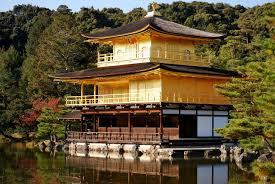 【悲報】日本人の「京都離れ」、ガチでやばいwwwwwwwwwwwwwwwwwのサムネイル画像