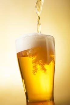 【画像】韓国LGによる「家庭用ビール醸造マシン」がスゴいwwwwwwwwwwwwwwwwwwwwのサムネイル画像