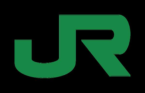 【朗報】JRによる新しい「Suica」驚きの機能がコチラwwwwwwwwwwwwwwwwwwのサムネイル画像