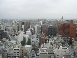 【川崎】タクシー料金1700円 → 韓国人「千円しか払わない!!!」→ その結果がヤバい・・・・・のサムネイル画像