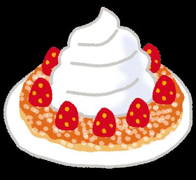 sweets_pancake (1)