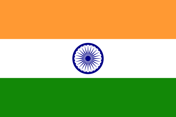 【緊急速報】インド空軍機、中国国境付近で ヤ バ い こ と に !!!!!!!!のサムネイル画像