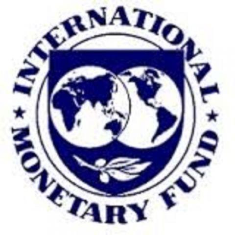 【GDP】国際通貨基金「日本よ、外国人材は役に立つぞ!!!」→ その内容が・・・・・のサムネイル画像