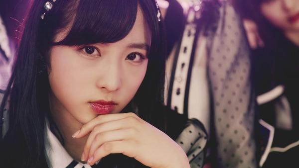 【MVあり】AKB48が「ダブルミリオン」突破!! 歴史に残る名曲キタ━━━━(゚∀゚)━━━━!!のサムネイル画像