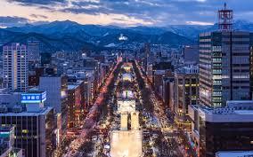 """【誘致】札幌市「2030年 """"冬季五輪"""" 開催経費を頑張って圧縮したぞ!!!」→ その金額がwwwwwwwwwwwwのサムネイル画像"""