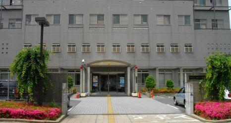 【神奈川】35歳娘、同居の父に生活費を無心 → 断られブチギレた結果・・・・・のサムネイル画像