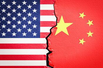 """【緊急】アメリカ「中国の""""軍拡""""がヤバい!!!」←ガチで焦っている模様・・・・・のサムネイル画像"""