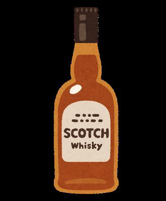 drink_whisky_scotch