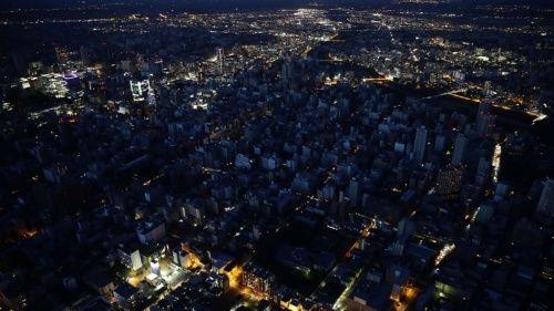 【悲報】北海道内の節電、目標に届かず!!!→ 資源エネルギー庁の対応がこちら・・・・のサムネイル画像