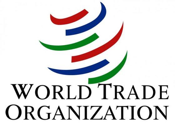 【速報】日本と韓国、WTOでバトルへwwwwwwwwwwwwwwwwwwwwwwwwのサムネイル画像