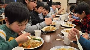 【悲報】子ども食堂、爆増へwwwwwwwwwwwwwwwwwwwwww