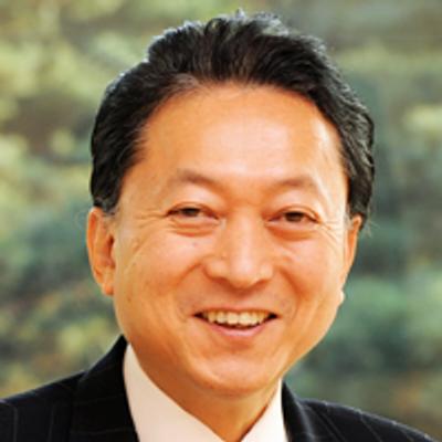 鳩山由紀夫「昨年の北海道地震は人工的なもの」→その数時間後にさっきの地震→結果・・・・・のサムネイル画像