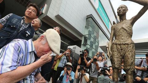 【驚愕】「徴用工」判決、韓国人の反応をご覧くださいwwwwwwwwwwwwwwwwwwwwwwwwwwのサムネイル画像