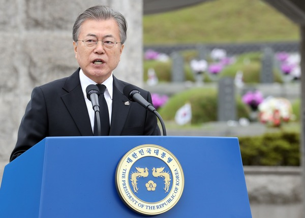 【ファーw】G20、韓国「辞退」の声が高まる!!!すごいことになってキタ━━━━(゚∀゚)━━━━!!!!のサムネイル画像