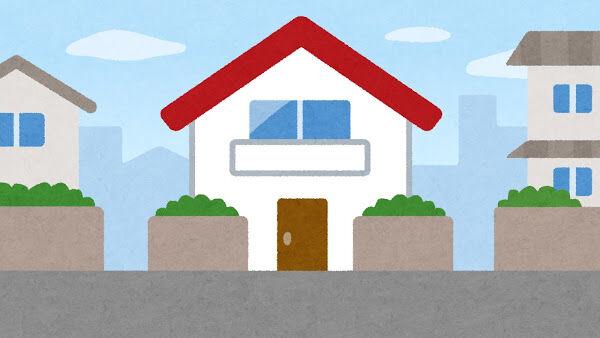 """【速報】小泉環境相、住宅への """"これ"""" を義務化へwwwwwwwwwwwwwwwwのサムネイル画像"""