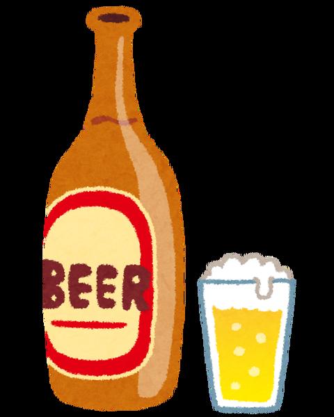 【悲報】「あのビール」が生産終了へ・・・のサムネイル画像