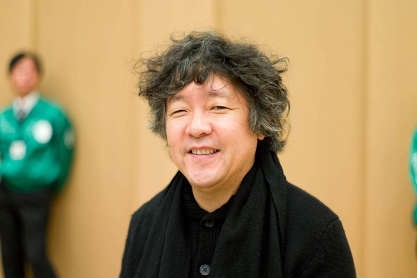 【悲報】茂木健一郎さん、テレビ業界に警告wwwwwwwwwwwwwwwwwwのサムネイル画像