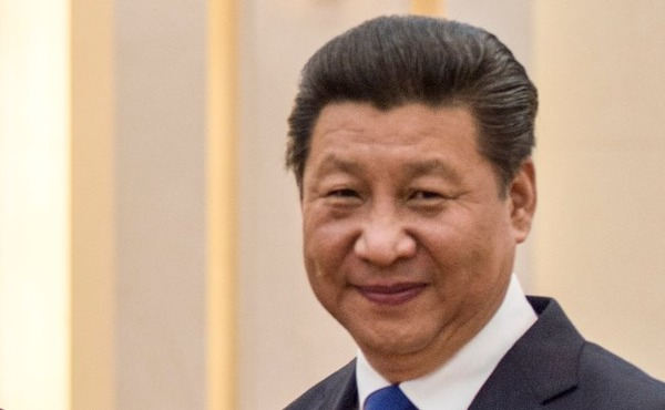 【中国】タクシー運転手、乗客にぶん殴られる → ネット民「習近平に似てるからじゃね?」クソワロタwwwwwwwwwwwwwwwwwwwのサムネイル画像