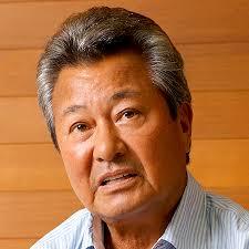 【驚愕】梅宮辰夫(80)さん、ガンの治療後に激痩せへ!!!これは心配だな・・・・・(画像あり)