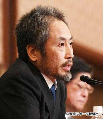 【悲報】安田純平さん、警察へwwwwwwwwwwwwwwwwwwwwwのサムネイル画像