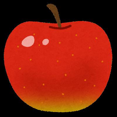 【速報】人気ゲーム「フォートナイト」米アップルを提訴!!!!!!!!!!!