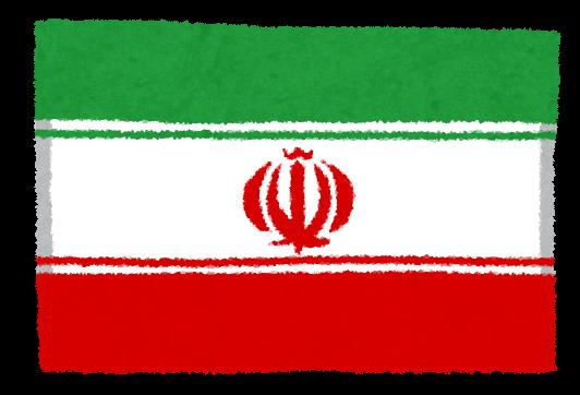 【速報】イラク空港、米軍の空爆を受ける!!!→ その結果・・・・・のサムネイル画像