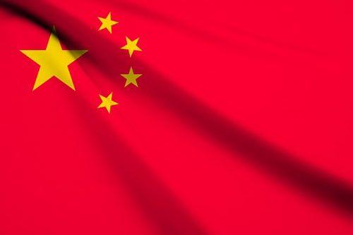 【衝撃】中国海軍、たった10年で半端ないことになってる件・・・のサムネイル画像
