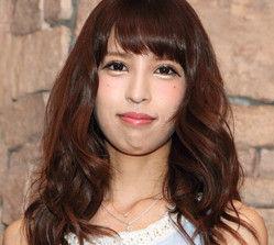 【悲報】ANRIこと坂口杏里さん、またしても逃亡wwwwwwwwwwwwwwwwwwのサムネイル画像