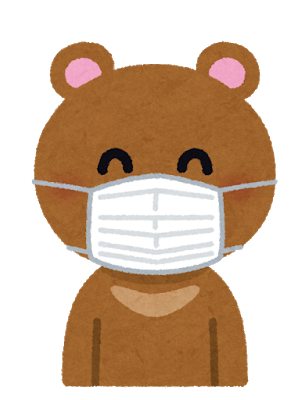 【クマ立てこもり】石川県、マジで大変なことになってる・・・・・