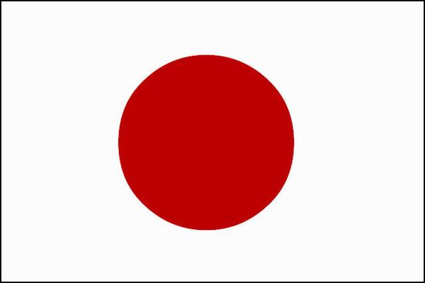 【衝撃】「日本は好きですか?」→ 各国で調査した結果wwwwwwwwwwwwwwwのサムネイル画像