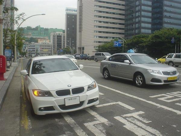 【画像】韓国のBMW、何故か出火事故が頻発!!! → 件数がヤバい・・・・・のサムネイル画像