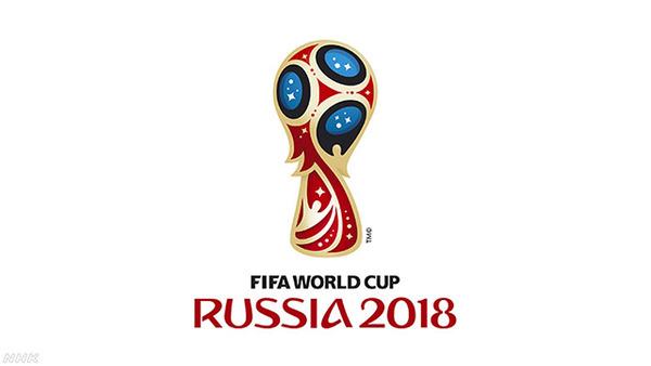 【W杯】FIFA、日本の試合を受け「ルール変更」について発表wwwwwwwwwwwのサムネイル画像