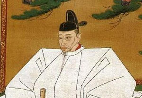 【悲報】韓国「日本は我が国の陶磁器文化を盗んだ」
