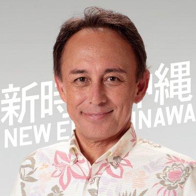 【沖縄知事選】玉城デニーさんの「防衛論」がヤバいと話題にwwwwwwwwwwwwwwwwのサムネイル画像