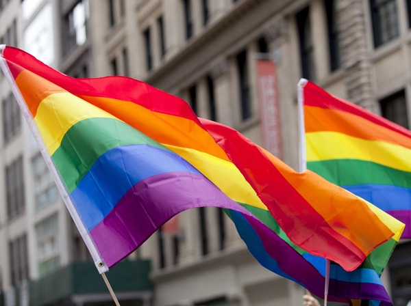 【!?】LGBTQを「病気」としていた精神分析医学会の末路wwwwwwwwwwwwwwwwwwwwwwのサムネイル画像
