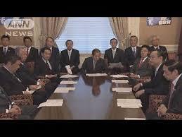 【不正統計】野党「あくまで安倍政権の問題だ!」→ その結果wwwwwwwwwwwwwwwwwのサムネイル画像