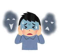 【衝撃】統合失調症の「疑似体験」が怖すぎる件wwwwwwwwwwwwwwwwwwwww(動画あり)のサムネイル画像