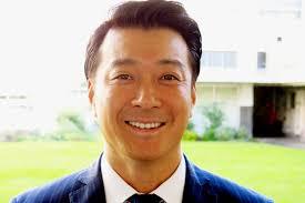 【衝撃】加藤浩次さん、サッカー日本代表のコロンビア戦にアドバイスするもwwwwwwwwwwwwwwwwのサムネイル画像