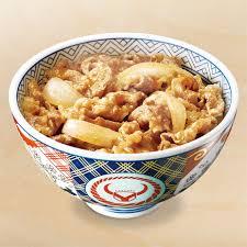 【衝撃】吉野家さん、新たな「牛丼屋」を展開へ!!!どういう意味があるのwwwwwwwwwwwwwwのサムネイル画像