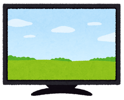 display_monitor_tv (4)