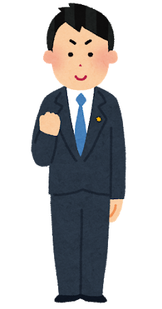 """【唖然】小泉元首相、息子への""""期待""""が凄いwwwww"""
