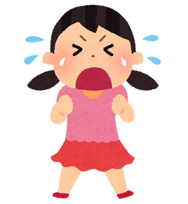 """【衝撃】鹿児島の """"女児暴行事件"""" の実態がムナクソすぎる!!!!!のサムネイル画像"""