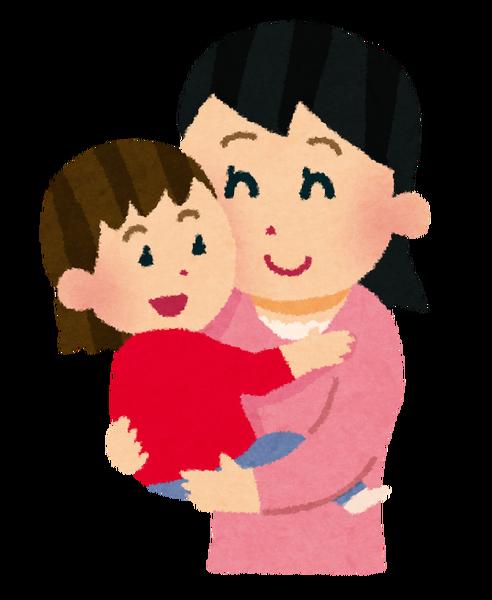 【大阪】2歳長女をベランダから落として殺害した母 → なぜか不起訴へ・・・のサムネイル画像