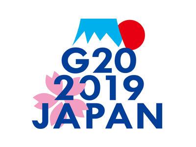 【驚愕】安倍首相がG20で会談する国の数wwwwwwwwwwwwwwwwwwwwwwのサムネイル画像