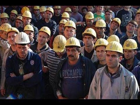 【速報】日本政府、外国人労働者の大量の受け入れを閣議決定!!!!!のサムネイル画像