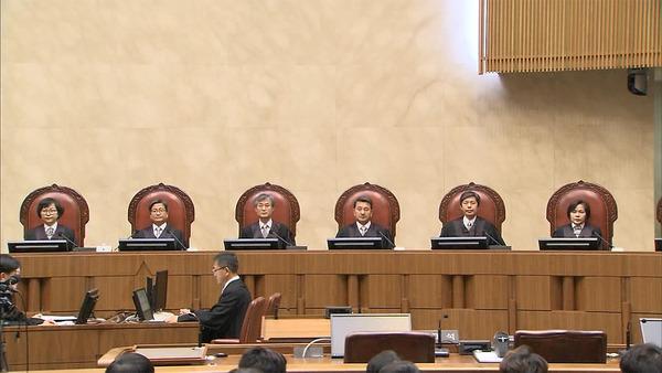 【悲報】日本政府、韓国を「挑発」してしまった模様wwwwwwwwwwwwwwwwwwwwwのサムネイル画像