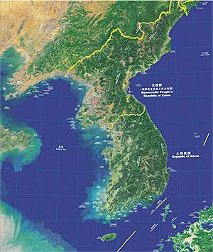 【衝撃】韓国政府、国連の輸出禁止品目を北に搬出していた!!!→ その規模がwwwwwwwwwwwwwwwwのサムネイル画像