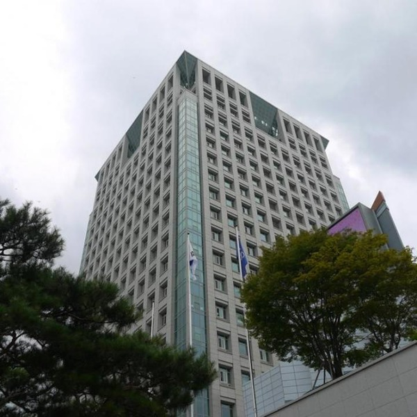 【速報】韓国政府、日本に内政干渉へwwwwwwwwwwwwwwwwwwwwwのサムネイル画像