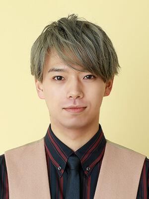 p_made_akiyamataiga
